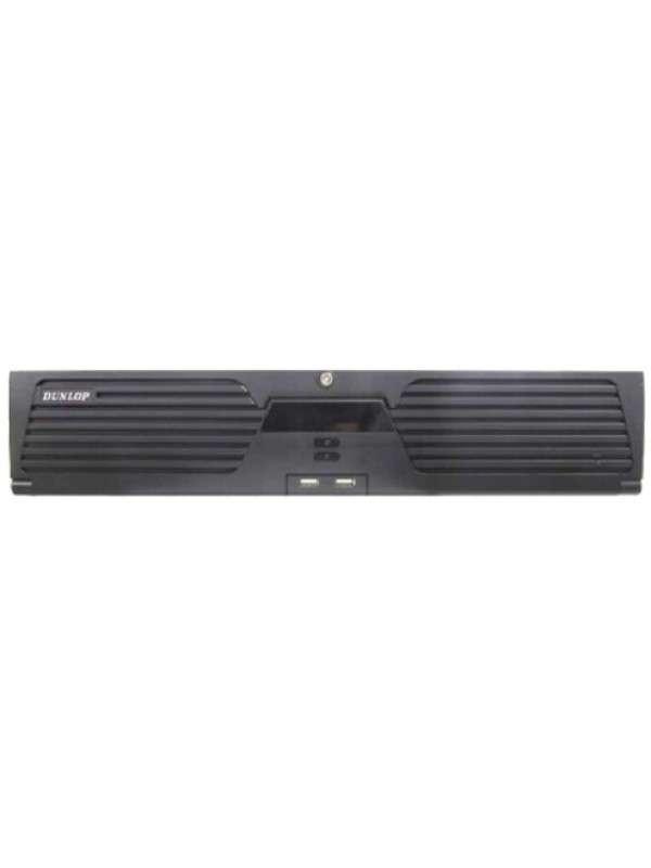 Dunlop 32 Kanal Network Kamera Kayıt Cihazı DP-2532NI-ST