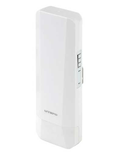 CP5-900-5.8G Security Exclusive 900M CPE