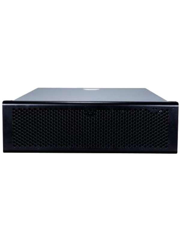 Dunlop 256 Kanal NVR, 16 SATA Portu DP-A516N