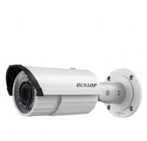 3MP Bullet Kamera (DP-12CD1632F-IS)