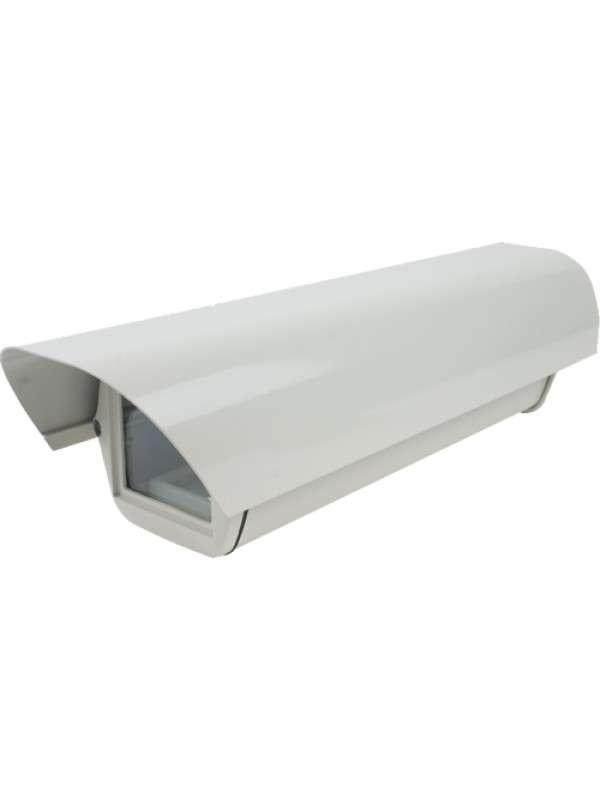 Kamera Muhafazası-GL-606