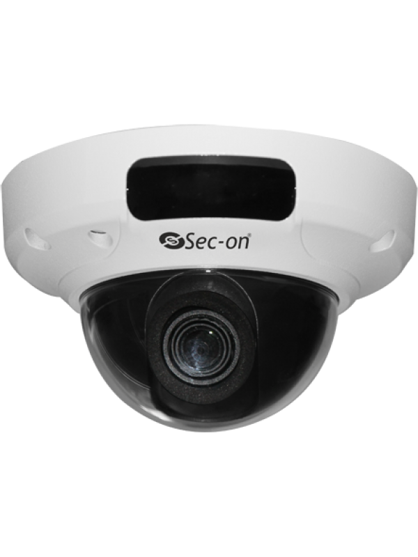 Sec-on 2MP Dome Kamera SC-I122F