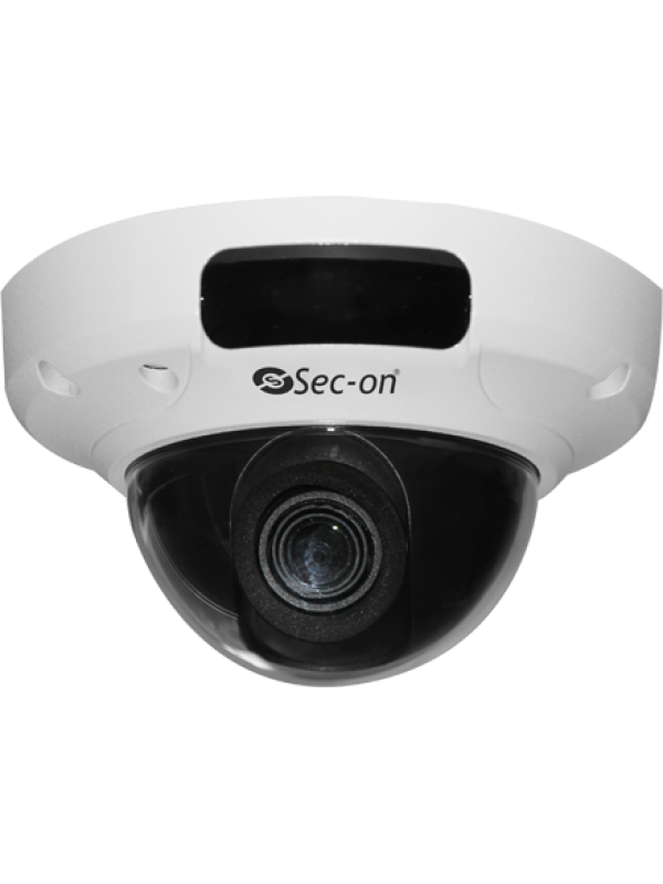 Sec-on 4MP Dome Kamera SC-I142F