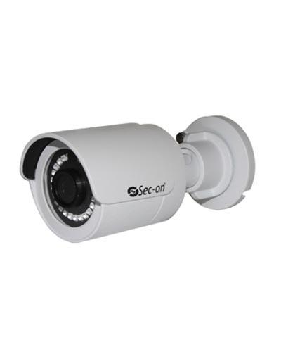 2MP Mini Bullet Kamera (SC-I121F)