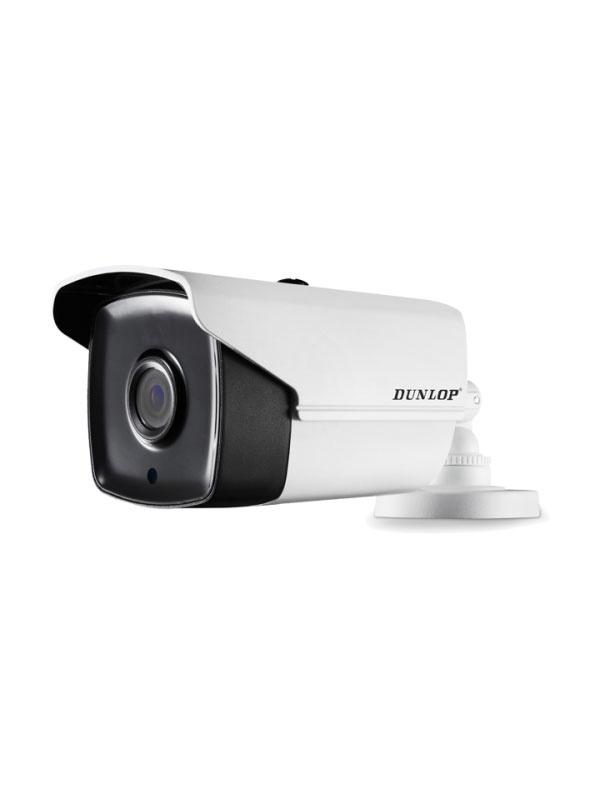 3MP Bullet Kamera-DP-22D1T32-I3