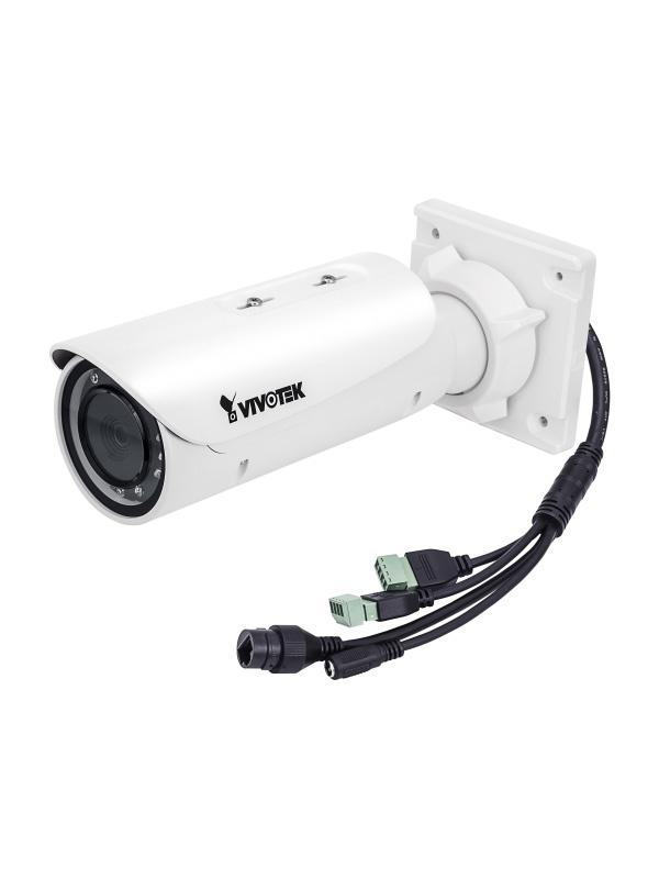 5MP Bullet Kamera-IB8382-F3