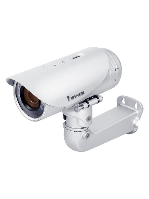 3MP Bullet IP Kamera-IP8371
