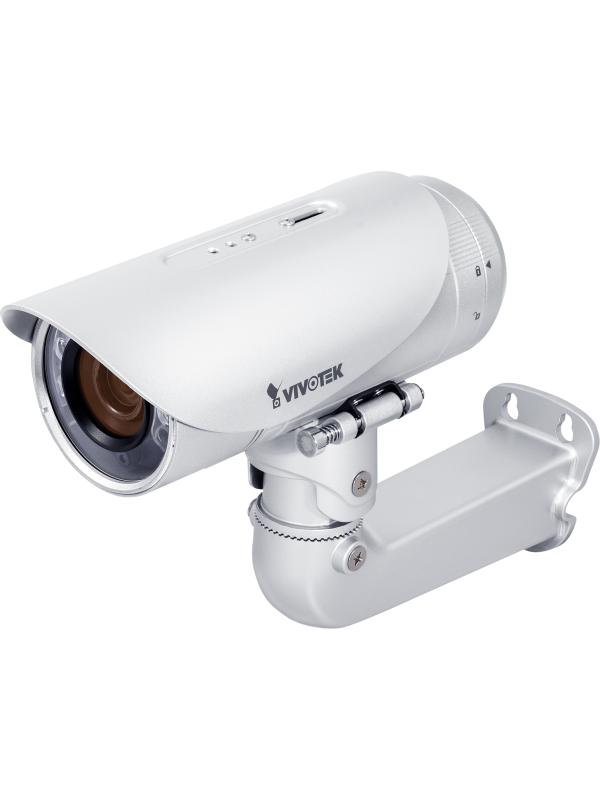 Vivotek 3MP Bullet Network Kamera IP8371E