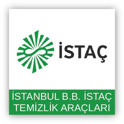 istanbul istaç temizlik araçları