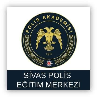 sivas polis eğitim merkezi