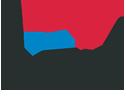 | ASR Teknoloji | Öncü Güvenlik Sistemleri İç Anadolu Bölge Müdürlüğü